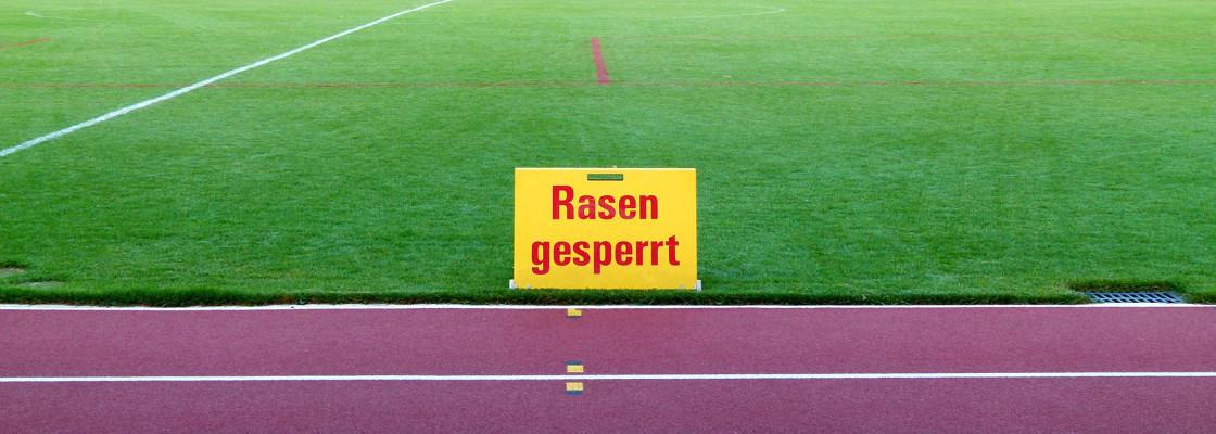 Stadion Utogrund