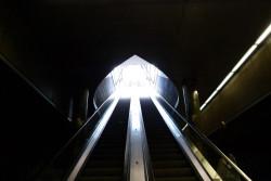 Bahnhof Selnau