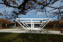 Universität Irchel